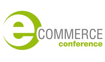 System Inkasso vor Ort: ecommerce conference