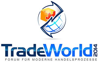 System Inkasso vor Ort:  TradeWorld in Stuttgart