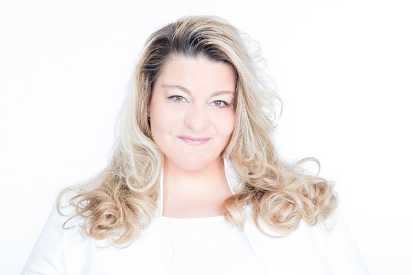 Süddeutsche Zeitung berichtet über System Inkasso Geschäftsführerin Yvonne Wagner